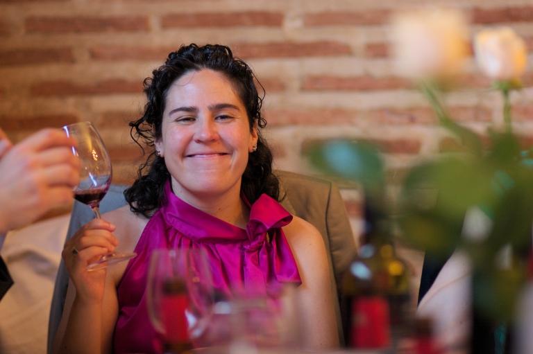 leta_vino